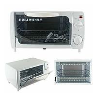 Стерилизатор для инструментов YRE UV-9180