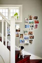 Рамки и картинки
