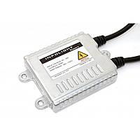 Блок розжига Infolight Expert 35W 9-32V