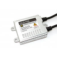 Блок розжига Infolight Expert PRO 35W 9-16V c обамнкой