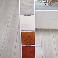 Антисептик  для древесины 3 в 1 Единка (Jedynka Deco & Protect) 2,5 л