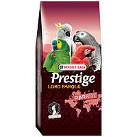 Versele-Laga Prestige Premium  (Amazone Parrot) корм для крупных попугаев
