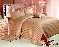 Комплект постельного белья Brown