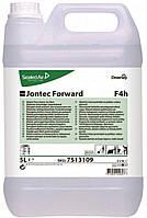 Средство щелочное для чистки напольных покрытий Taski Jontec Forward DIVERSEY - 5л (7513109)