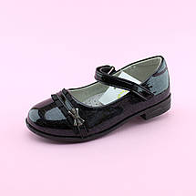 Туфли лаковые на девочку тм Том.М размер 29, фото 3