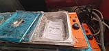 Аппарат для подогрева готовых блюд (мармит) GoodFood BM4G витрина, фото 4