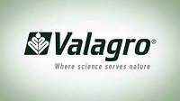 Добрива Valagro
