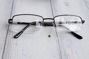 Очки для зрения EvaOptics +3,00 артикул 41001 ( С дефектом), фото 2