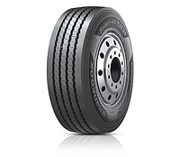 Шина 435/50R19,5 160J TH31 (Hankook)