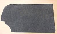 Коврик багажника основной Audi 100 A6 C4 91-97г
