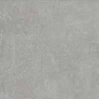 STONEHENGE Серый  Плитка 607х607(ТУ)