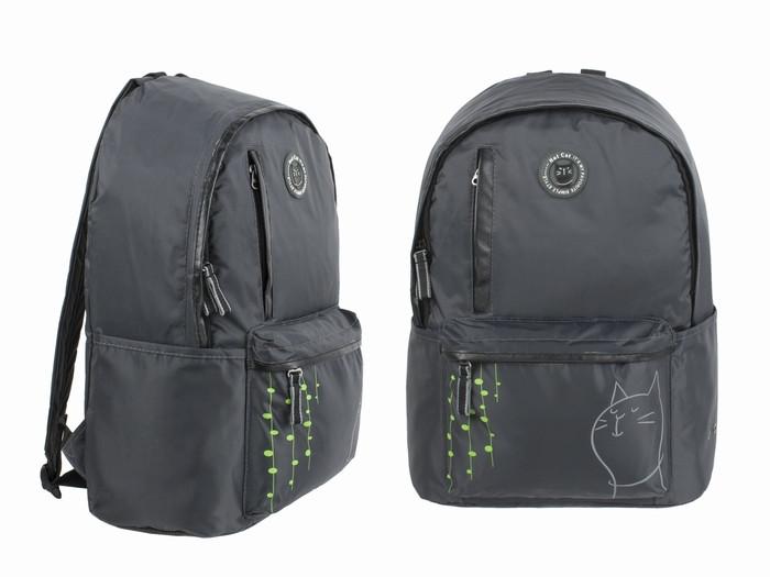 Рюкзак жіночий повсякденний
