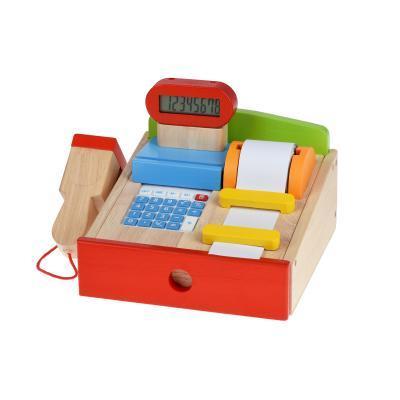 Игровой набор Goki Касcовый аппарат (51575G)