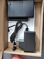 Радиомодуль 433 усилитель сигнала ретранслятор рипитер репитер для сигнализаций МОЩНЫЙ
