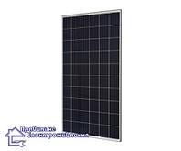 Сонячна панель Ja Solar JAP60S09 -280/SC 280 Вт, полікристал, фото 1