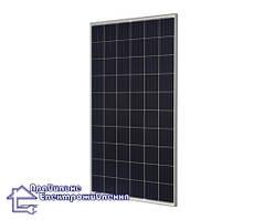 Сонячна панель Ja Solar JAP60S09 -280/SC 280 Вт, полікристал