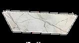 Керамический инфракрасный био конвектор Lifex ТКП900 с программатором / белый мрамор, фото 3
