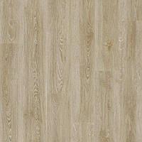 Виниловая плитка Moduleo Impress Scarlet Oak 50230 1320x196