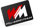Well-Market.com.ua