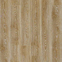 Виниловая плитка Moduleo Impress Scarlet Oak 50274 1320x196