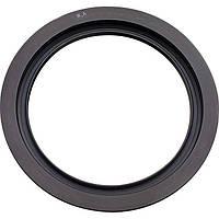 Переходное кольцо LEE Wide Angle Adaptor Ring 77 мм для широкоугольных объективов (FHWAAR77C)