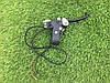 Ремкомплект тормоза для электроквадроцикла 90304/90505, фото 4