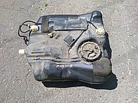 Топливный бак Mazda 3 Хэтчбек
