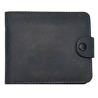 Мужской кошелек 40, фото 1