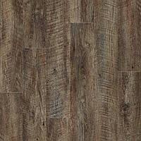 Виниловая плитка Moduleo Impress Castle Oak 55850 1320x196