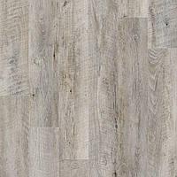 Виниловая плитка Moduleo Impress Castle Oak 55935 1320x196