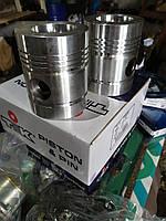 Моторкомплект двигатель Perkins Д3900 (поршень,палец кольца) пр-ва Тайвань