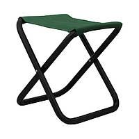 Складной стульчик NeRest NR-25