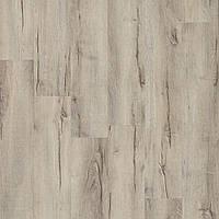Виниловая плитка Moduleo Impress Mountain Oak 56215 1320x196