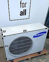 Наружный блок кондиционера Samsung (SH24TS6)