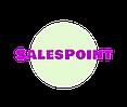 SalesPoint