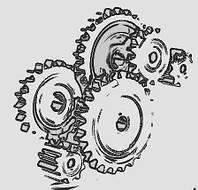 Оборудование для обработки дерева и металла