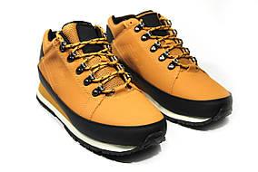Зимние кроссовки (на меху) мужские New Balance (реплика) 754 4-057