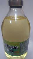 Анисовое масло 250мл  - воспаление почек и мочевого пузыря (Алтайвитамины,Россия)