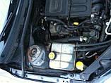 Бачок главного тормозного Mazda 3 Хэтчбек , фото 2
