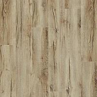 Виниловая плитка Moduleo Impress Mountain Oak 56230 1320x196