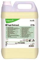 Средство для сухой пенной чистки ковров Taski Tapi Shampoo DIVERSEY - 5л (7513212)