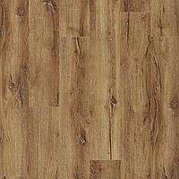 Виниловая плитка Moduleo Impress Mountain Oak 56440 1320x196