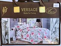 Постільна білизна Versace