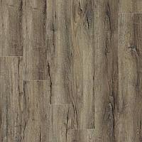 Виниловая плитка Moduleo Impress Mountain Oak 56870 1320x196