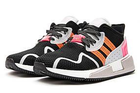 Кроссовки Женские Adidas EQT ADV (реплика) 30896
