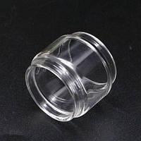 Стекло дутое Bubble Glass Berserker MTL RTA)ОПТ)