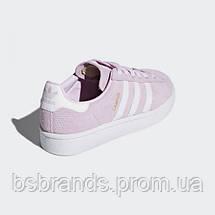 Кроссовки adidas CAMPUS C(АРТИКУЛ:CQ2959), фото 2