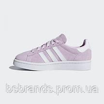 Кроссовки adidas CAMPUS C(АРТИКУЛ:CQ2959), фото 3