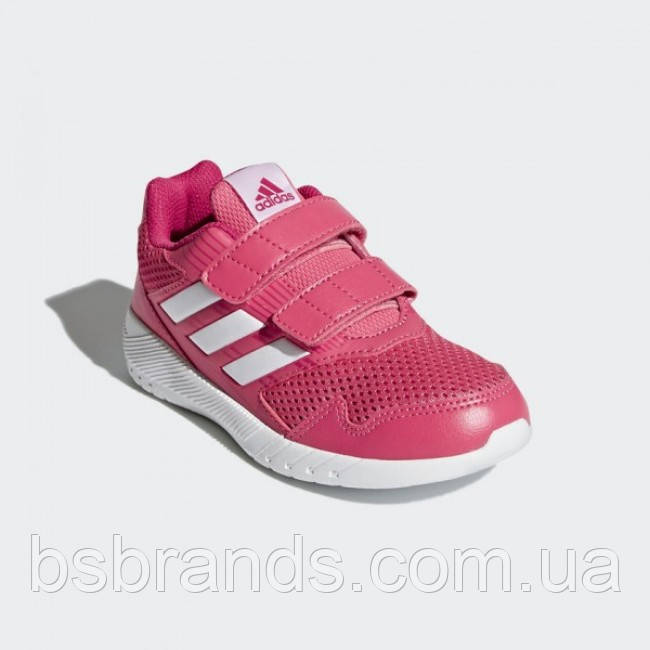 Кросівки adidas ALTARUN(АРТИКУЛ:CQ0032)