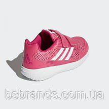 Кросівки adidas ALTARUN(АРТИКУЛ:CQ0032), фото 3
